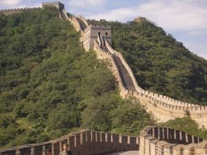 chinatravel