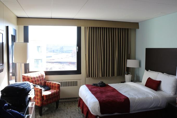 UMass_Hotel_room